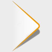 arrow step2