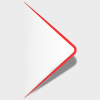 arrow step3